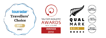 TourismAwards 01
