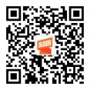 qrcode for gh bb152a190a49 430
