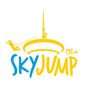 skyjump new zealand travel guide by stray