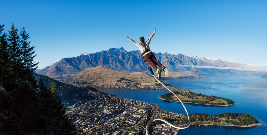 Queenstown the ledge Highlights 930x470