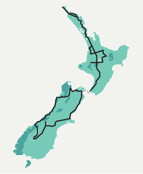 Short Maximus nz national pass straynz