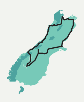 Willy-nz-southisland-pass-straynz.png