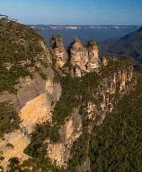 blue mountains thumb