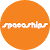 spaceships logohires copy