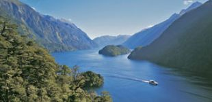 doubtful sound thumb