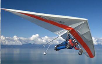 Activity Tasman Sky Adventures