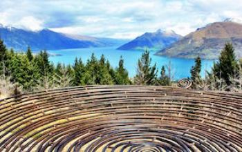 queenstown dream basket